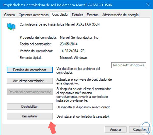 12-b-desinstalar-controlador-wifi.png