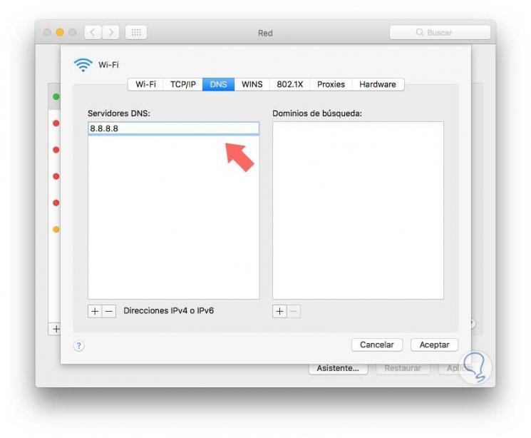 4-cambiar-dns-publico-mac.jpg