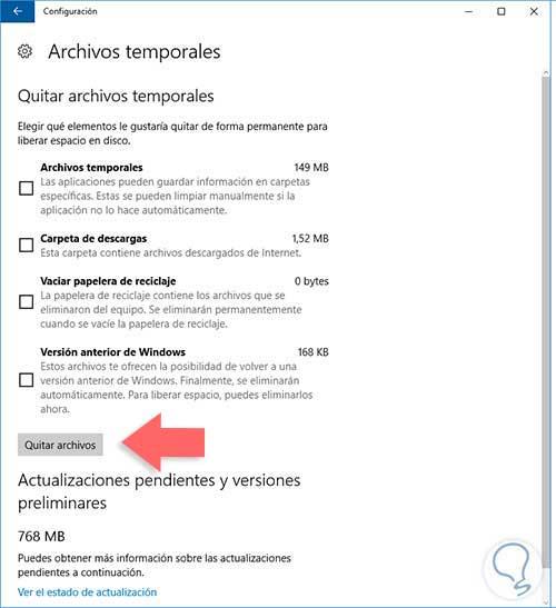 12 borrar-archivos-temporales-windows-12.jpg.jpg