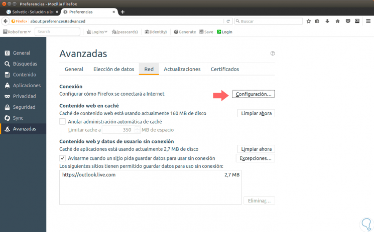 5-configuracion-red-firefox.png