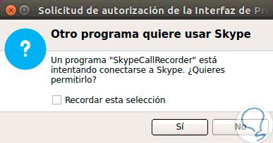 13-permitir-uso-skype.png