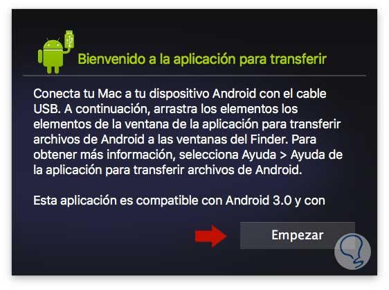 2-copiar-archivos-entre-Mac-y-Android.jpg