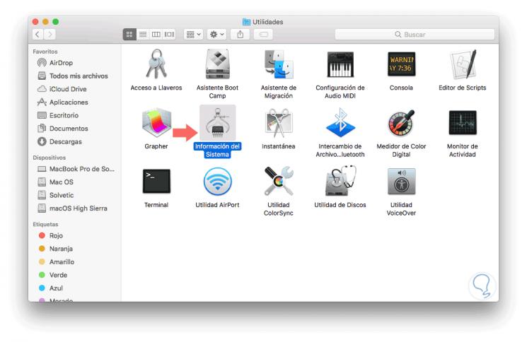 4-informacion-sistema-mac.png