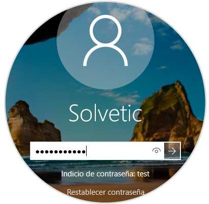 15-restablecer-contraseña-w10.jpg