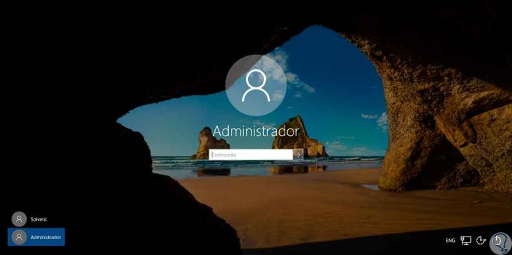 12-cuenta-Administrador-habilitada.jpg