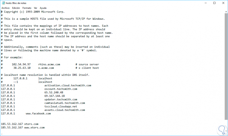 1-archivo-host-windows.png
