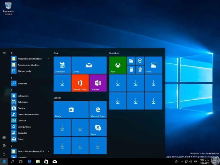 13-Ejecutar-windows-1'-desde-disco-usb.jpg