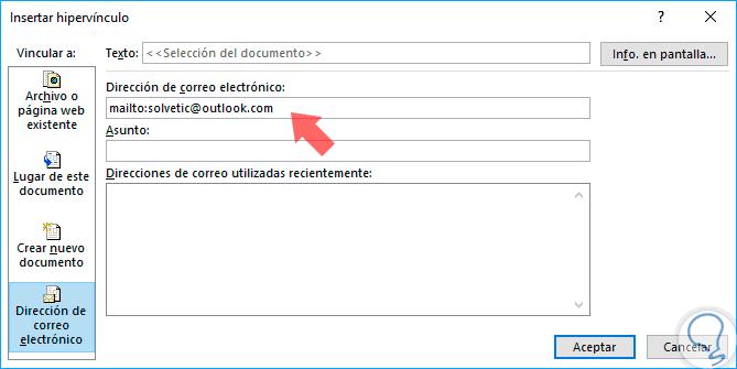 4-Dirección-de-correo-electrónico.png
