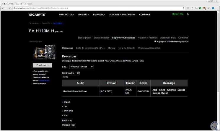 6-descargar-los-controladores-actualizados-oficiales.png