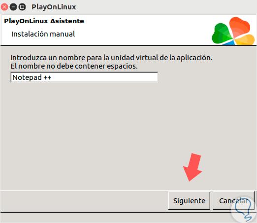 18-Instalar-un-programa-en-una-nueva-unidad-virtual.png
