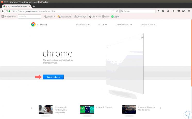 3-.-Instalar-Google-Chrome-en-Linux.png