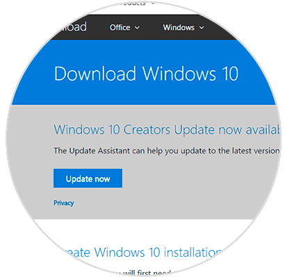4-Actualizar-a-Windows-10.png
