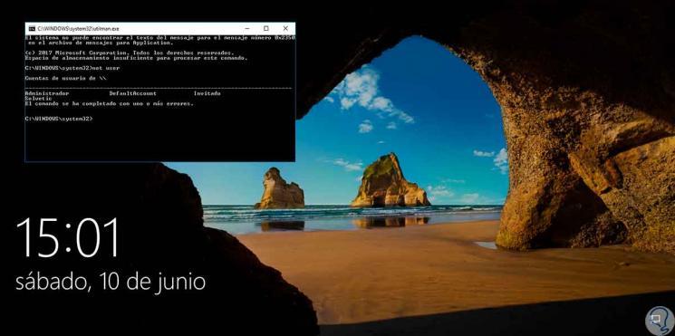 9-comando-net-user-para-listar-los-usuarios.jpg