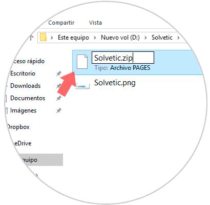 2-Modificar-la-extensión-de-archivo-Pages.png