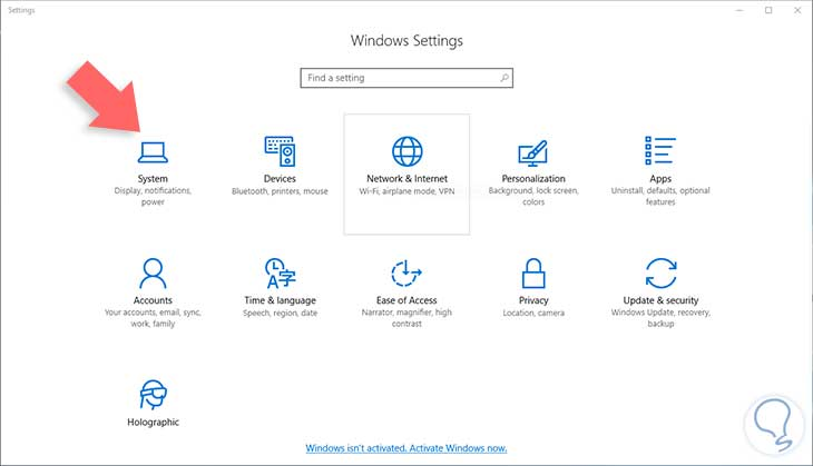1-sistema-windows-10.jpg -.jpg