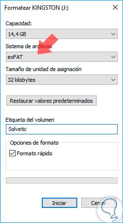 4-Sistema-de-archivos-exfat.png