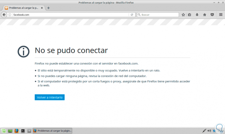 8-bloquear-acceso-web-linux.png