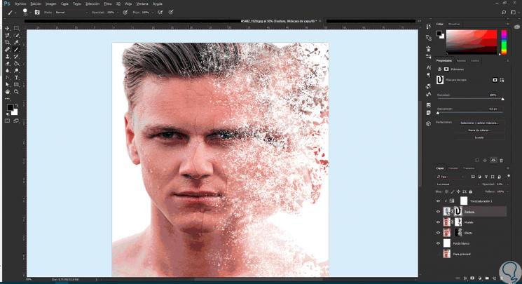 14-efecto-capa-textura.png