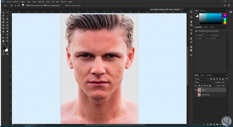 2-ocultar-capa-photoshop.jpg