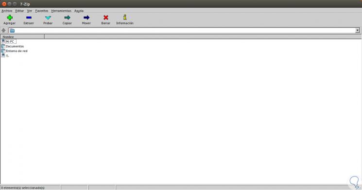 15-ejecutar-tarea-windows-en-linux.png