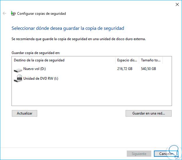 2-respaldar-archivos-w10.png