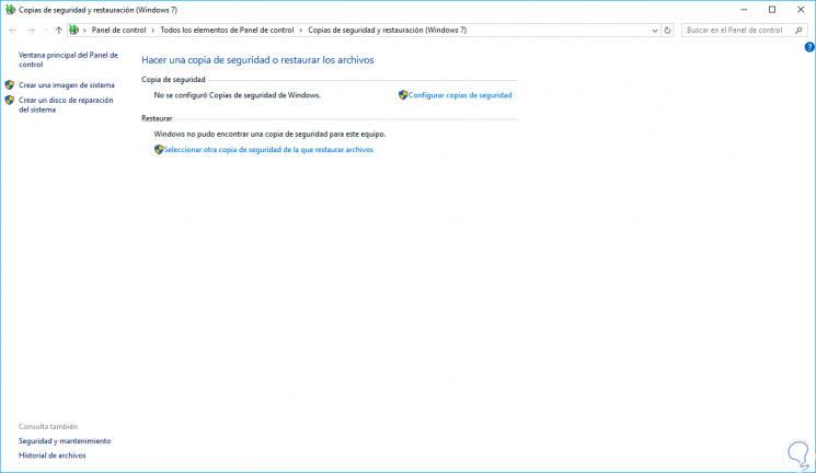 1-copias-de-seguridad-en-Windows-10,-8,-7.png