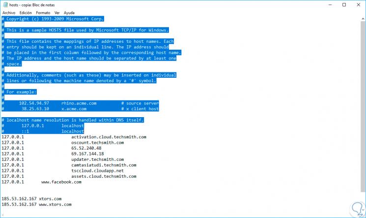 8-seleccionar-host-windows-10.png