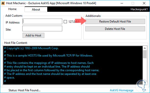 6-Restore-Default-Host-File.png