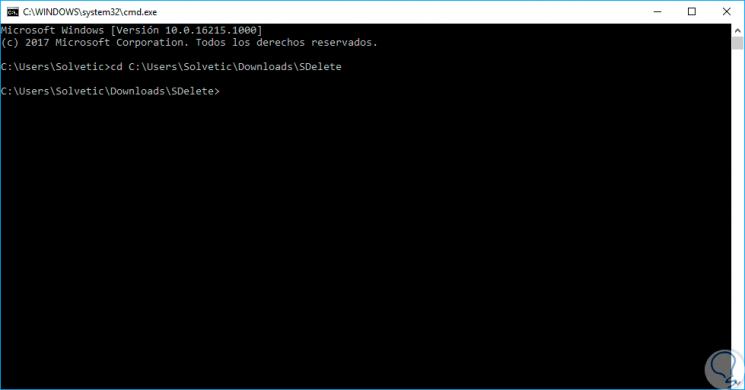 6-extraído-Sdelete-usando-la-sintaxis.png