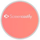 Imagen adjunta: screencasify-logo.png