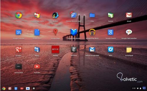 Instalando-chromium-ubuntu.jpg