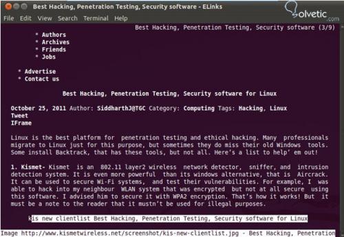 Trucos_avanzados_Ubuntu_4.jpg