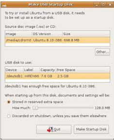 Trucos_avanzados_Ubuntu_5.jpg