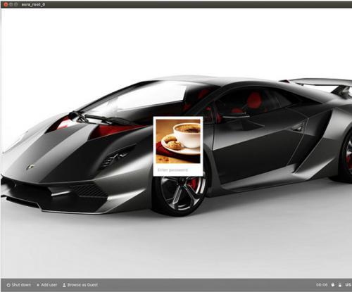 Instalando-chromium-ubuntu-2.jpg