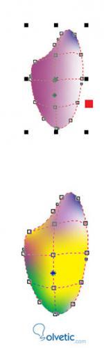 relleno-mallas-corel-draw-8.jpg