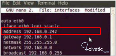 servidor-impresion-linux-2.jpg