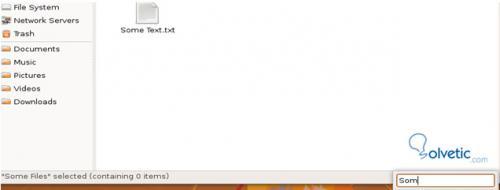 Trucos_avanzados_Ubuntu_3.jpg