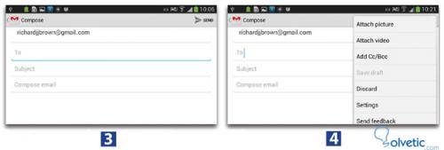 configurar-cuenta-gmail-galaxy-s4-5.jpg