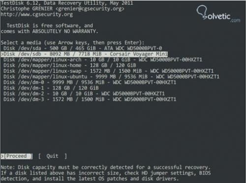 Recuperar-datos-de-un-Disco-con-Linux-3.jpg