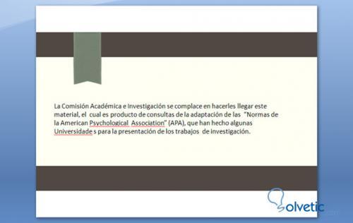 presentacion-plantilla-powerpoint-descargar-4.jpg