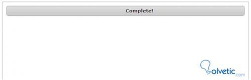 barras-javascript-google-2.jpg