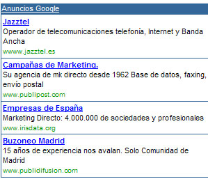 tipos-banners-adwords-7.jpg