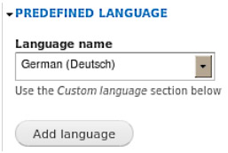 Drupal-multilenguaje_3.jpg
