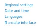 Drupal-multilenguaje.jpg