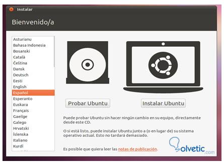 Recuperar-datos-de-un-Disco-con-Linux.jpg