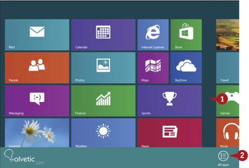 aplicaciones_metro_windows8_8.jpg