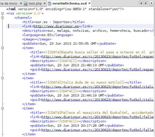XML_PHP_Seo.jpg
