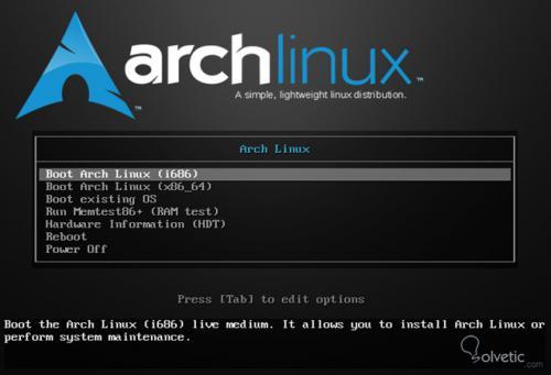 arch-linux_2.jpg