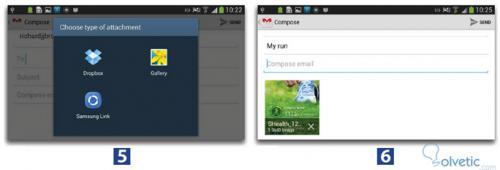 configurar-cuenta-gmail-galaxy-s4-6.jpg