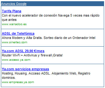 tipos-banners-adwords-6.jpg